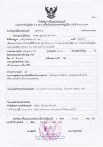 binder1_page_1