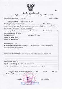 binder1_page_7